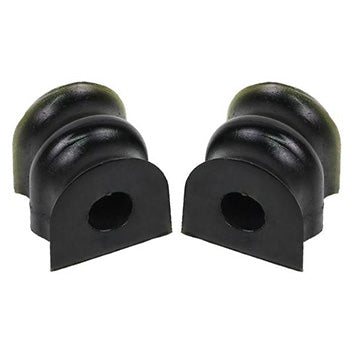 AFTERMARKET BUSHINGS
