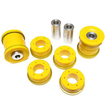 SUB FRAME BUSHINGS