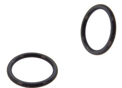 Subaru OEM Ring Cylinder Block / Oil Pump Seal Subaru 2002-2014 WRX / 2004-2019 STI