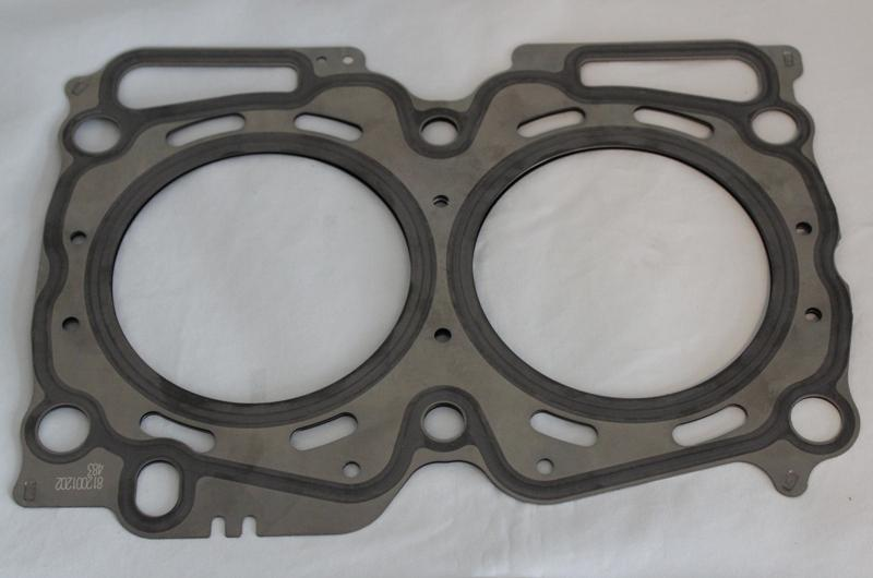 Subaru OEM Head Gasket 2.0L Single Subaru 2002-2005 WRX