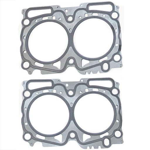 Subaru OEM Head Gasket 2.5L Single Subaru 2006-2014 WRX / 2007-2019 STI