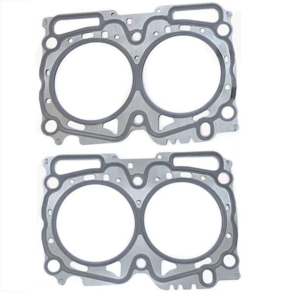 Subaru OEM Head Gasket 2.5L Single Subaru 2004-2006 STI
