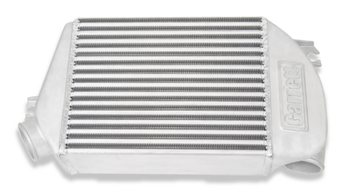 Garrett Top Mount Intercooler FA20 Subaru 2015-2019 WRX