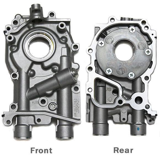 Subaru OEM Oil Pump 11mm Subaru 2002-2014 WRX / 2004-2014 STI