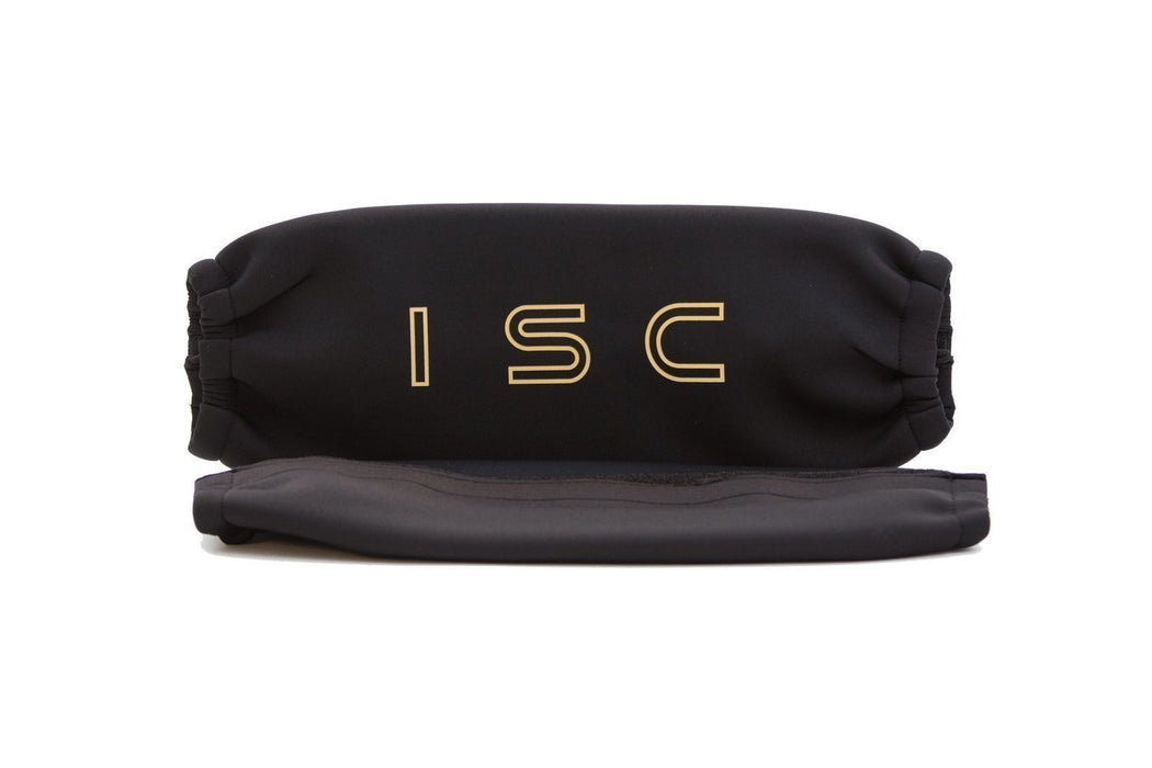 ISC Suspension Coilover Protective Sleeve 370MM Universal