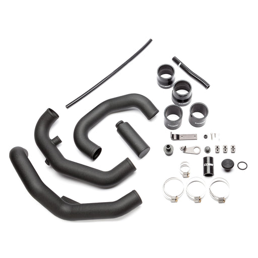 Cobb Tuning Cold Pipe Kit Subaru 2015-2019 STI