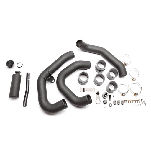 Cobb Tuning Cold Pipe Kit Subaru 2015-2019 WRX