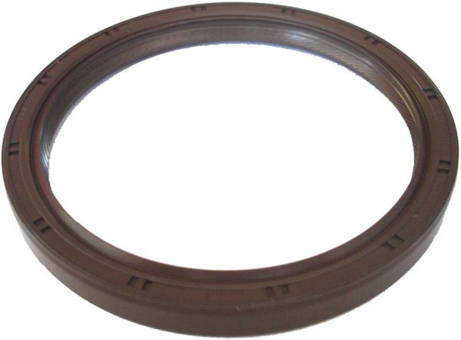 Subaru OEM Crankshaft Rear Seal Subaru 2002-2014 WRX / 2004-2019 STI