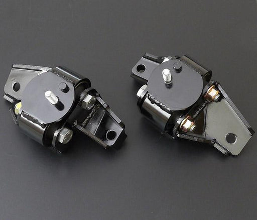 Cusco Engine Mount Kit Subaru 2013-2019 BRZ