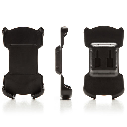 Cobb Tuning Accessport V3 Holster Universal