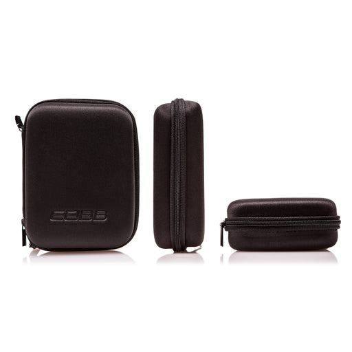 Cobb Tuning Accessport V3 Zippercase Universal