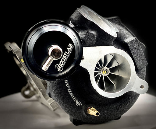 Boost Lab TD06SL2-54X Turbocharger FA20 Subaru 2015-2020 WRX