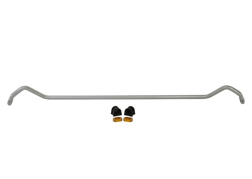 Whiteline 22mm Front Sway Bar Adjustable Subaru 2011-2014 WRX / 2008-2014 STI