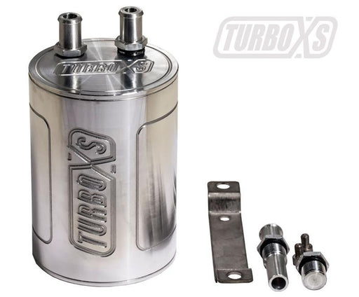 TurboXS Oil Catch Can Universal