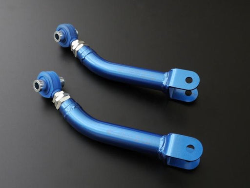 Cusco Adjustable Rear Trailing Rod Subaru 2015-2018 WRX / 2015-2019 STI / 2013-2019 BRZ