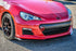 JNA CS Front Lip Kit Subaru 2013-2016 BRZ