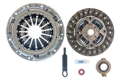 Exedy OEM Replacement Clutch Kit Subaru 2006-2017 WRX