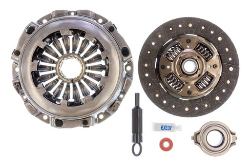 Exedy OEM Replacement Clutch Kit Subaru 2002-2005 WRX