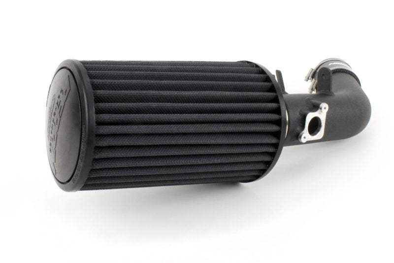 Perrin Cold Air Intake CARB Approved Black Subaru WRX 2008-2014 / 2008-2015 STI