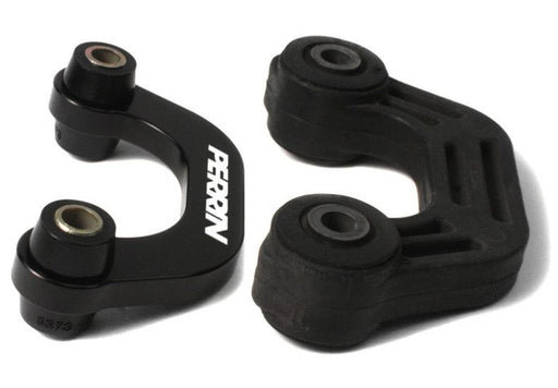 Perrin Rear Endlinks Urethane Bushings Subaru 2002-2007 WRX