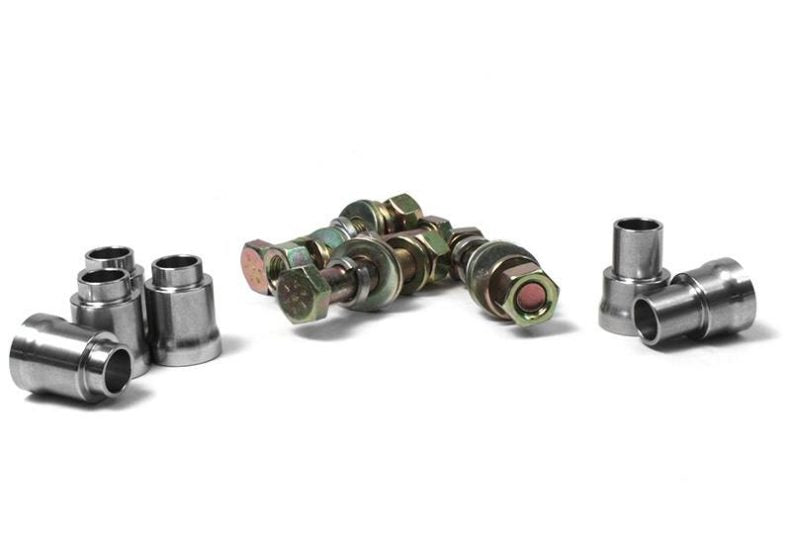 Perrin Rear Spherical Endlinks Subaru 2008-2020 WRX / 2008-2020 STI / 2013-2020 BRZ