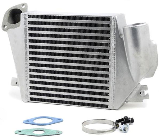AVO Top Mount Intercooler Subaru 2008-2014 WRX