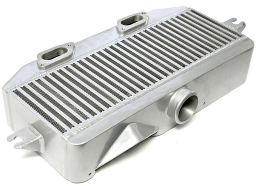 AVO Top Mount Intercooler Subaru 2008-2016 STI