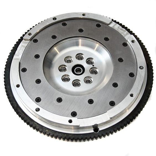 Spec Steel Flywheel (BUILD DATE: 7/01 AND LATER) Subaru 2002-2005 WRX