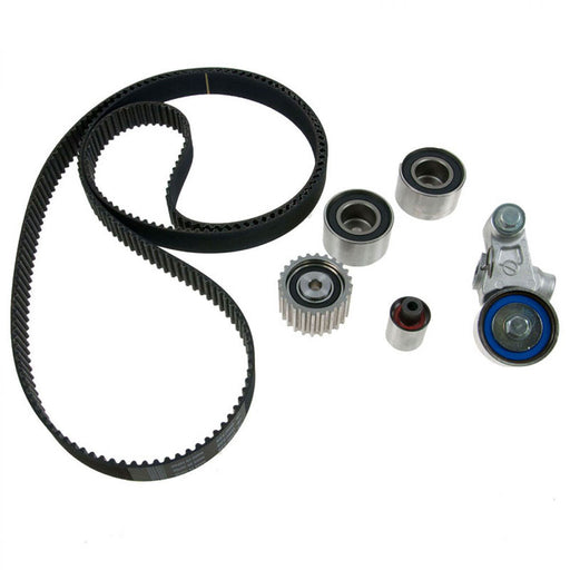Gates Timing Belt Kit Subaru 2002-2003 WRX