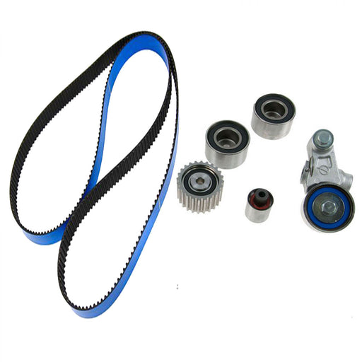 Gates EJ20/EJ25 Racing Timing Belt Kit Subaru 2002-2014 WRX / 2004-2019 STI