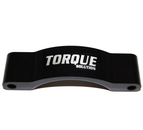 Torque Solution Billet Timing Belt Guide Subaru 2002-2014 WRX / 2004-2019 STI