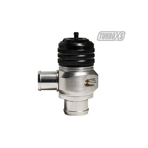TurboXS Hybrid Blow Off Valve Type XS Subaru 2015-2018 WRX