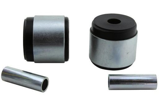 Whiteline Diff Support Outrigger Bushings Subaru 2002-2007 WRX / 2004-2007 STI