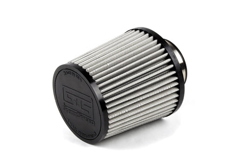 GrimmSpeed 3.0in Inlet Dry Element Air Filter Universal