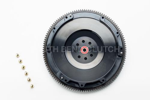 South Bend Steel Flywheel Subaru 2004-2019 STI