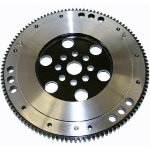 Competition Clutch Steel Flywheel Subaru 2002-2005 WRX