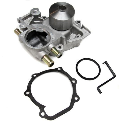 Gates Water Pump Subaru 2005-2007 WRX / 2004-2014 STI