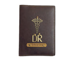 Doctors Special (Limited Edition) - Passport Cover - The Junket