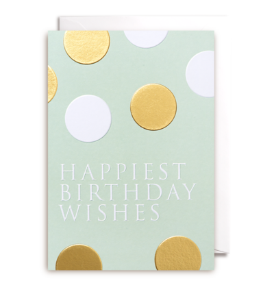 Greeting Card 1145