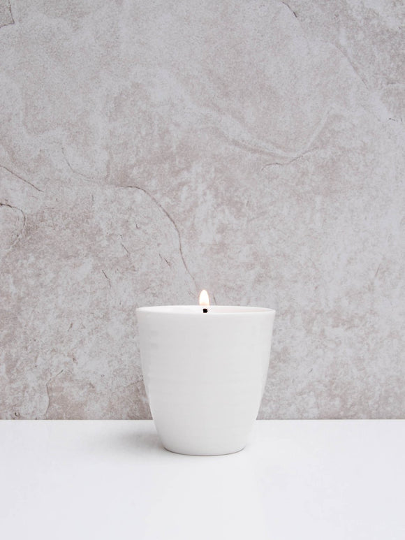 Chalk Candle 150ml | Various Scents