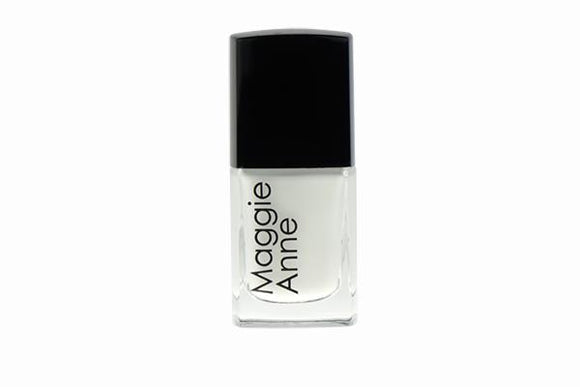 Maggie Anne Diamond Nail Polish