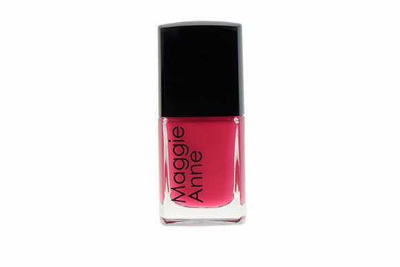 Maggie Anne Grace Nail Polish