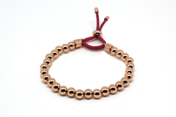 Boho Betty Halay Bracelet