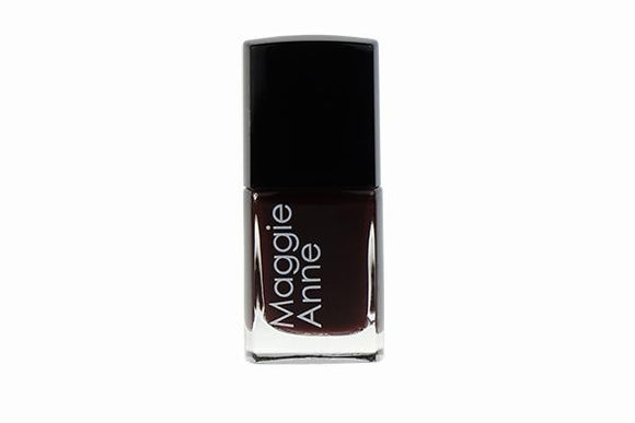 Maggie Anne Jane Nail Polish