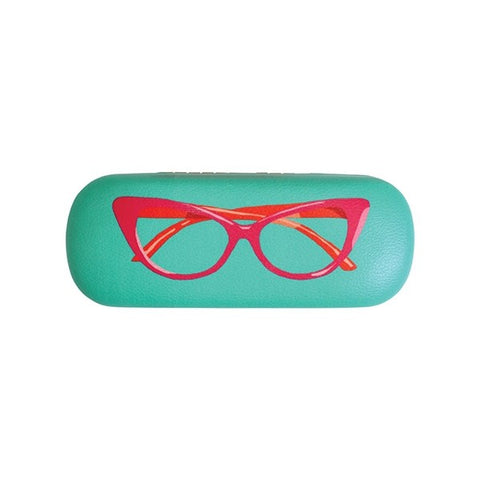 Emily Brooks Glasses Case