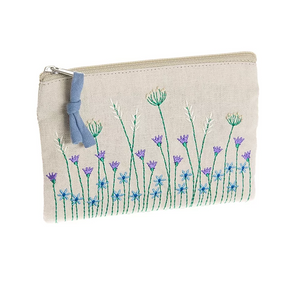 Meadow Coin Purse