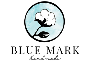 Blue Mark Handmade