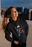 Grateful For It All hoodie sweatshirt in various colors