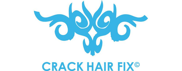 Crack Hair Fix
