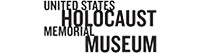 US Holocaust Memorial Museum Logo